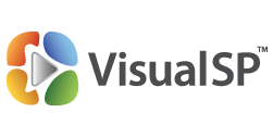 VisualSP_Logo_250x125-1