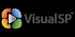 VisualSP_Logo_250x125-1