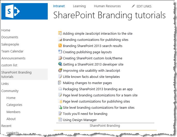 VSP-web-part-branding.png