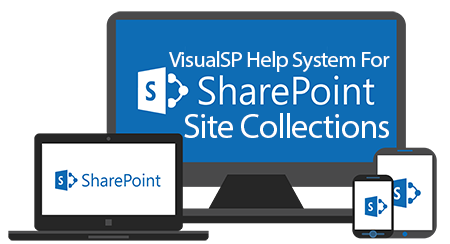 sharepoint450pxwidth.png