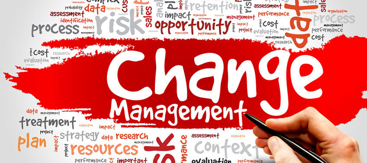 Change-Management-Webinar-Blog
