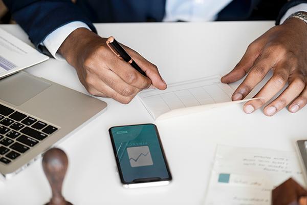 SharePoint ROI Checklist