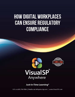 How-Digital-Workplaces-Can-Ensure-Regulatory-Compliance-Thumbnail