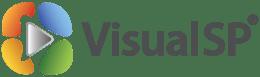 VisualSP Logo Version-05.png