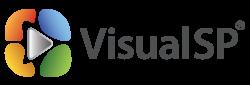 VisualSP Logo Version-13-250x85.png