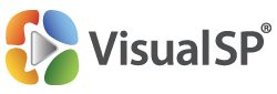 VisualSP