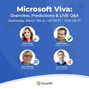 VisualSP - Viva LIVE Q&A Social v2_FB-2 (1)