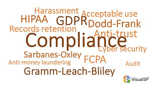 Methods-for-Real-time-Compliance-and-Policy-Adoption