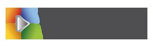 VisualSP_Logo_HubSpot_300x90