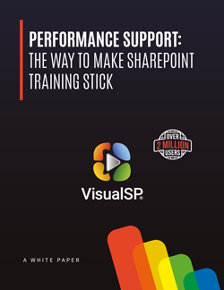 White-Paper-Performance-Support-VisualSP-thumbnail