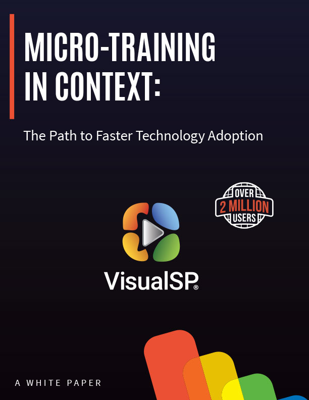 WhitePaper---Micro-training-In-Context-The-Path-to-Faster-Technology-Adoption-thumbnail