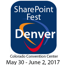 SPFDenver17PortalBadge.png