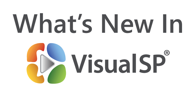 whats-new-in-visualsp-800x382