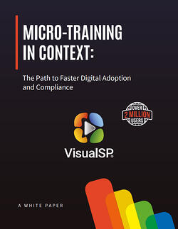 micro-training-in-context-digital-adoption-compliance