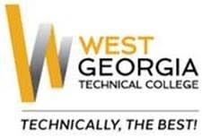 WestGATechCollegeCaseStudy.jpg