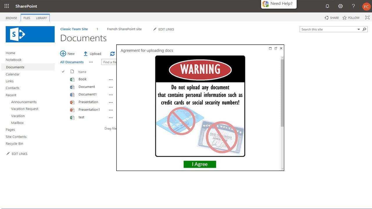 warning_dialog_box_blog_header