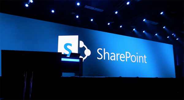 The SharePoint Conferences You Should Attend
