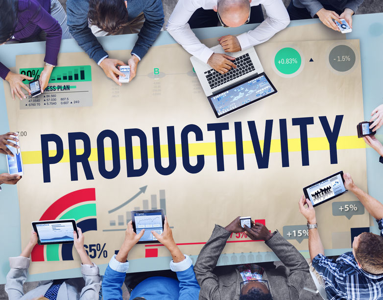 image_How to Boost Workforce Productivity the Missing Step