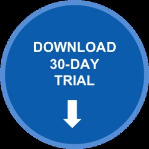 Download-30daytrial-300x300