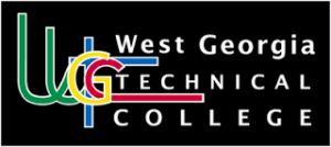 WestGA-Tech-300x134